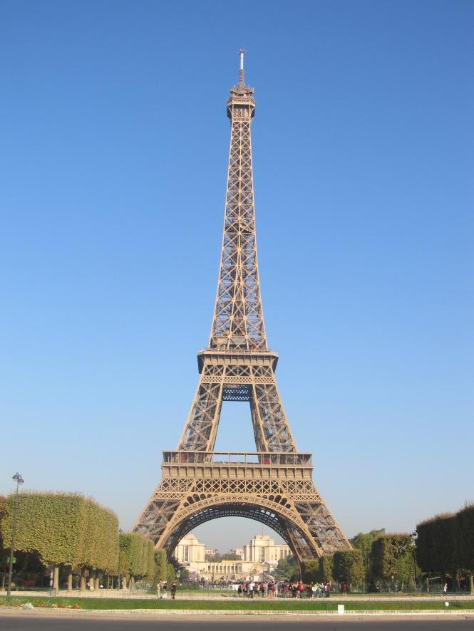 France (28)