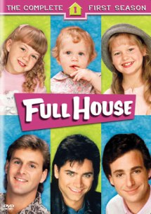 Full_House_-_Season_1.jpg