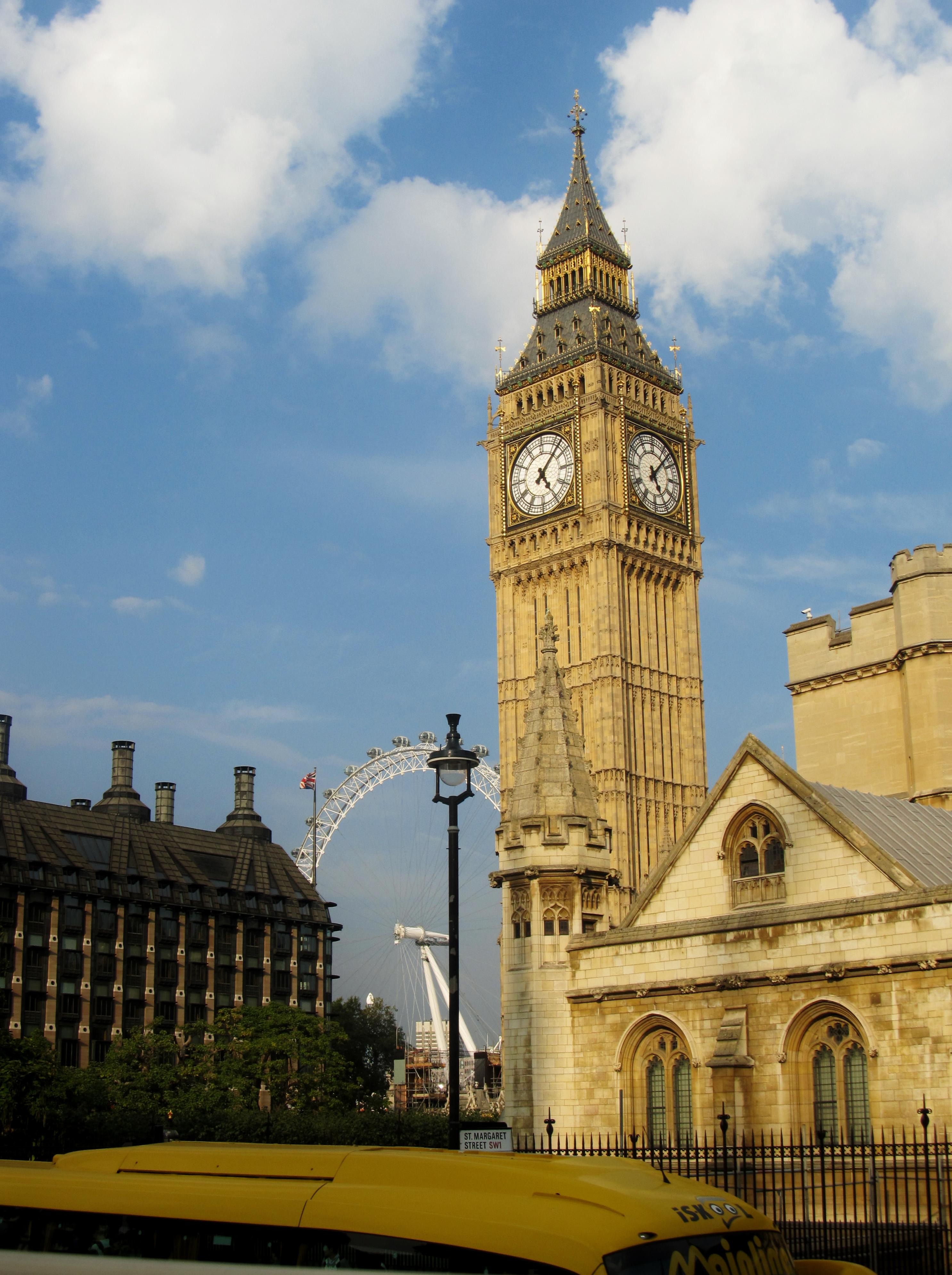 London (64).JPG