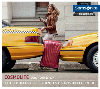 3bsamsonite-cosmolite-jockumklenell