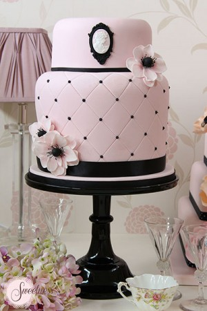 9-Pretty-in-pink-wedding-cake-300x450