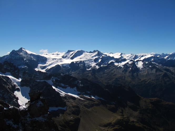 Switzerland (6).JPG