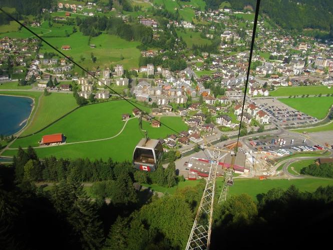 Switzerland (63).JPG