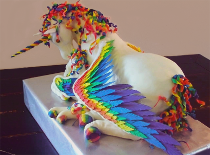 unicorn_cake-copy
