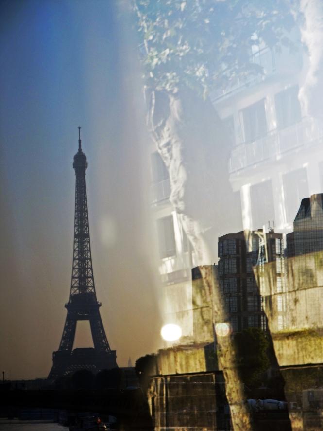 France (1) copy