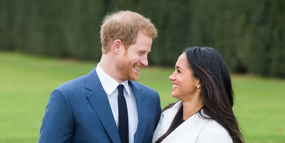 1516909803-meghan-and-harry