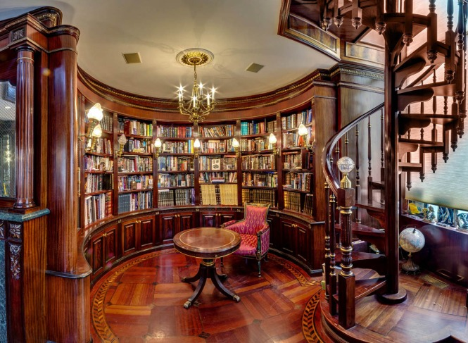 private-library-design-ideas-classic-library_6550_1200_879