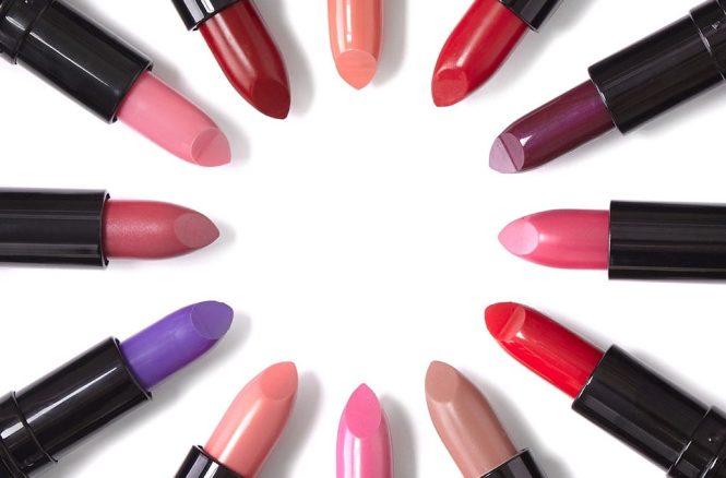 The-perfect-colour-lipstick-1-1024x675
