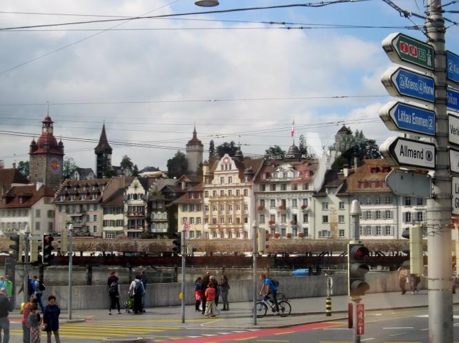 Switzerland (20).JPG