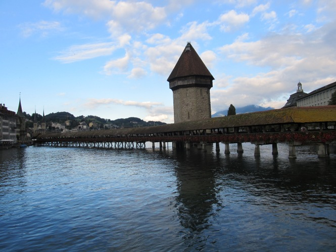 Switzerland (4).JPG