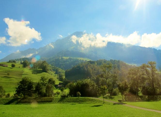 Switzerland (41).JPG