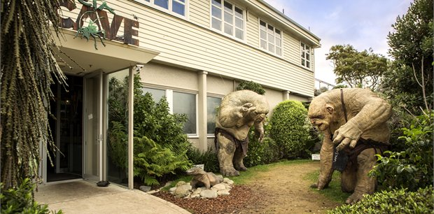wellington-weta-workshop-the-full-experience-tour